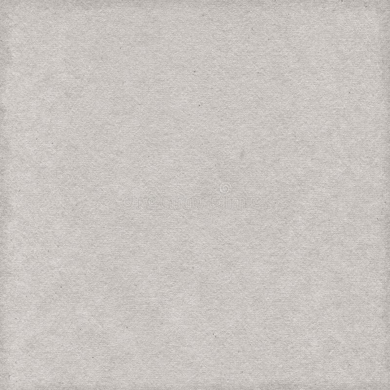 Fondo de papel gris de la textura libre illustration