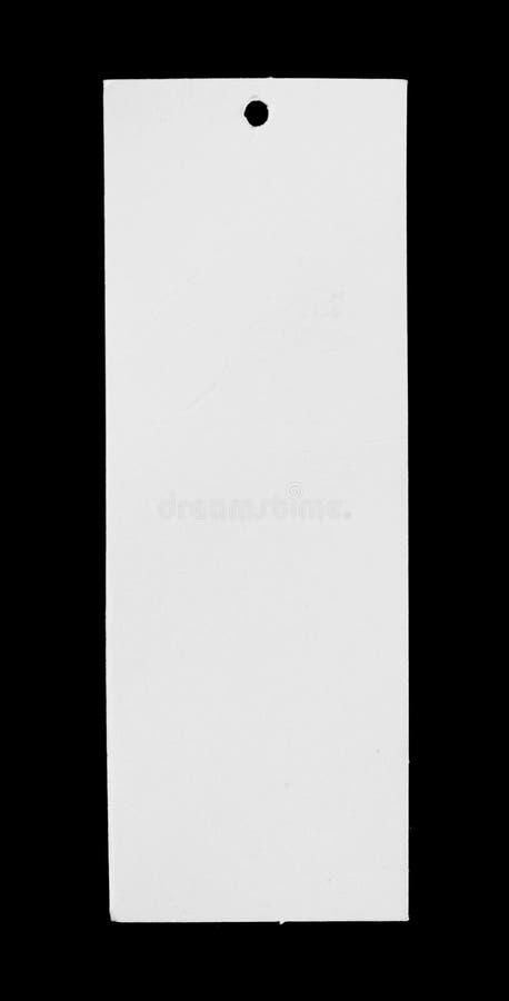 Fondo de papel rasgado de la textura ilustración del vector