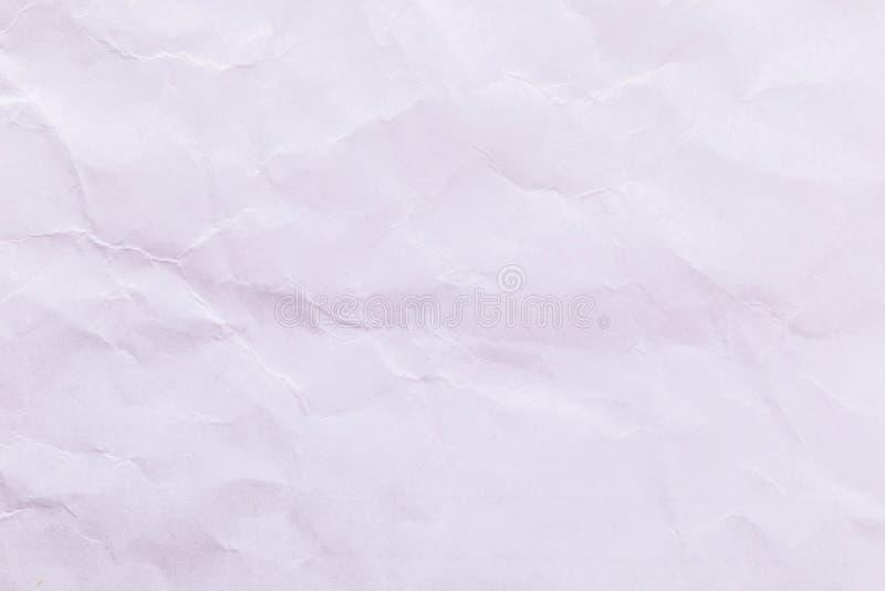 Fondo de papel reciclado rosa para el diseño fotos de archivo libres de regalías