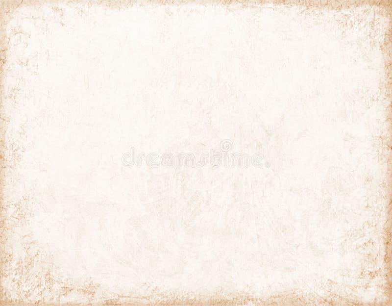 Fondo de papel texturizado extracto ilustración del vector