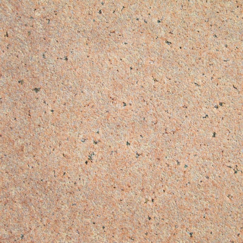 Fondo de piedra áspero rosado de la textura imágenes de archivo libres de regalías