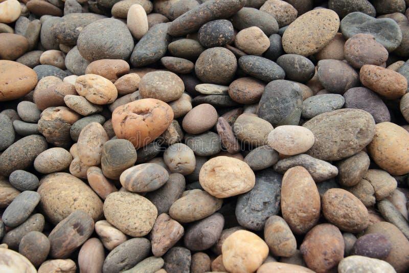 Fondo de piedra imagenes de archivo