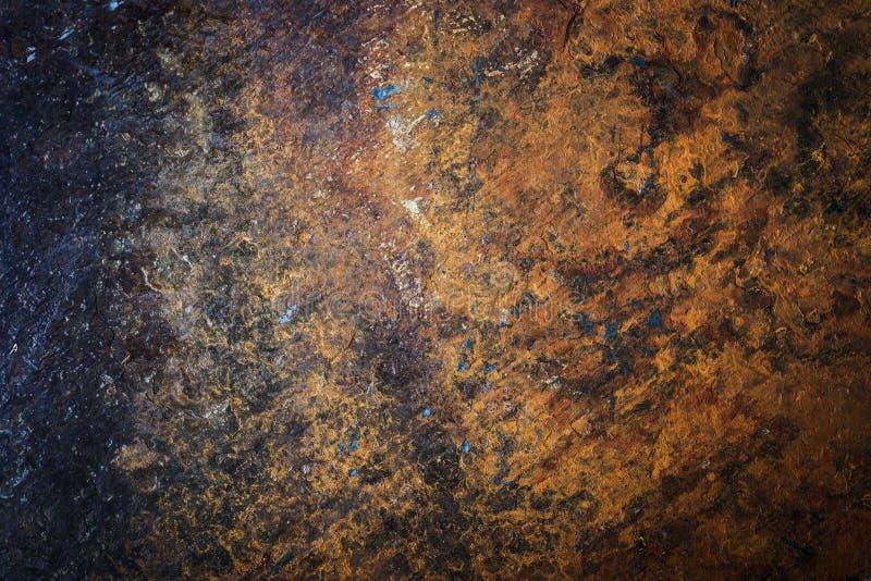 Fondo de piedra colorido imagenes de archivo