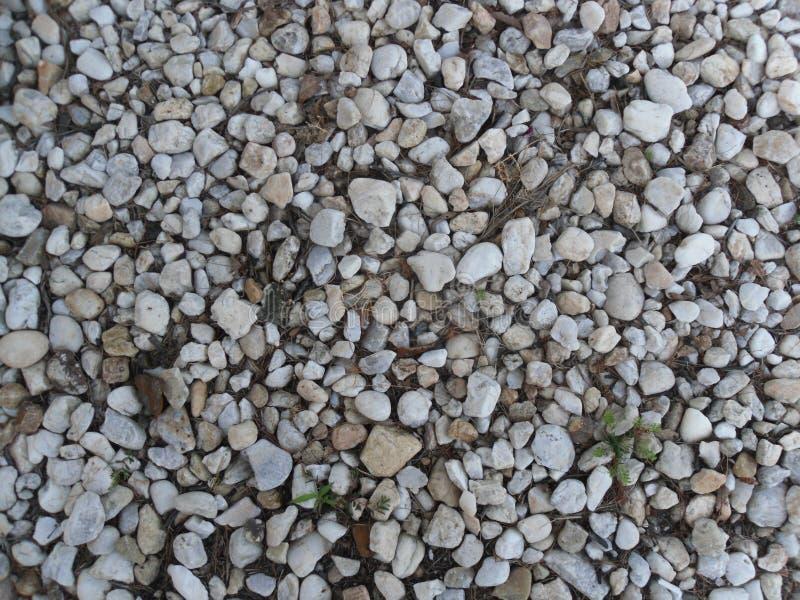 Fondo de piedra de la roca imagen de archivo libre de regalías