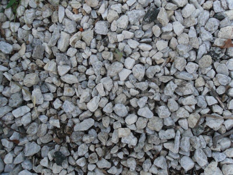 Fondo de piedra de la roca imágenes de archivo libres de regalías