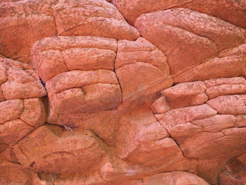 Fondo de piedra de la textura fotos de archivo