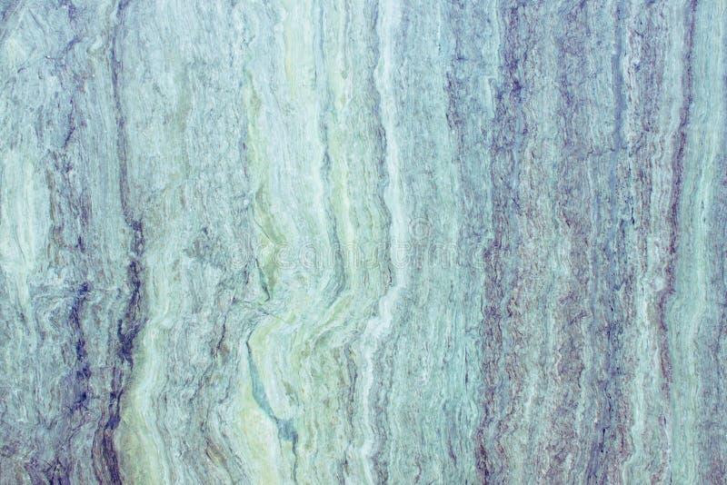 Fondo de piedra del granito imagen de archivo libre de regalías