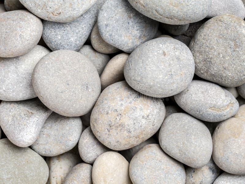 Fondo de piedra gris foto de archivo libre de regalías