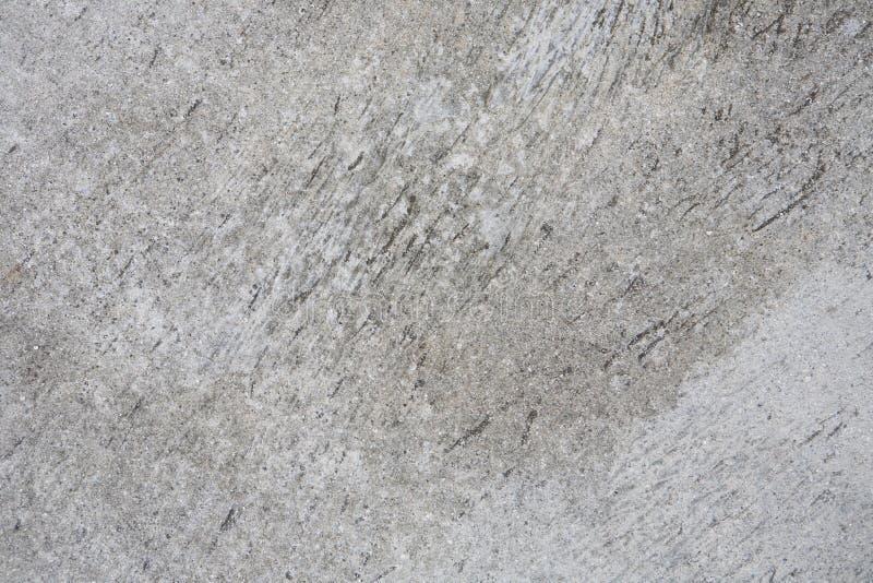 fondo de piedra gris de la textura imagen de archivo libre de regalías