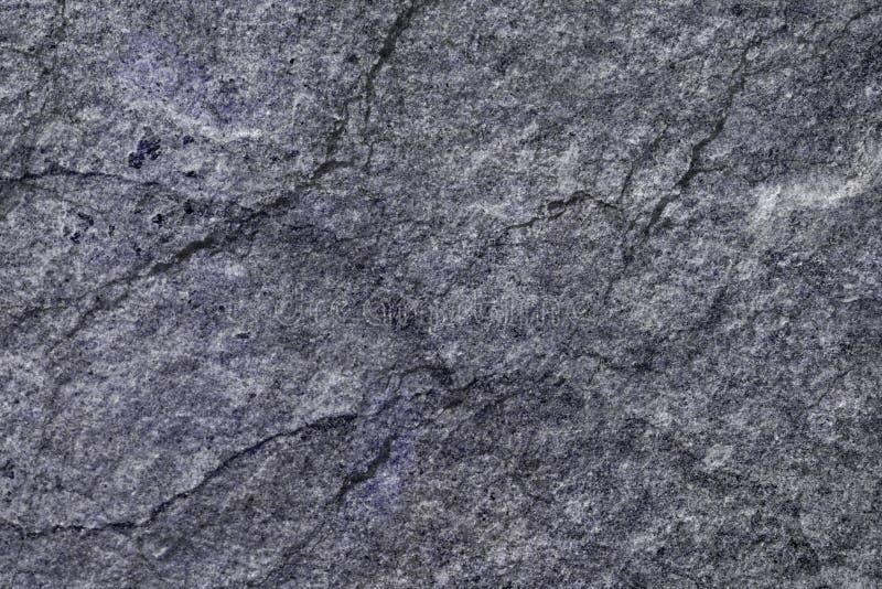 Fondo de piedra de mármol oscuro sucio no 20 de la textura del vintage viejo fotos de archivo