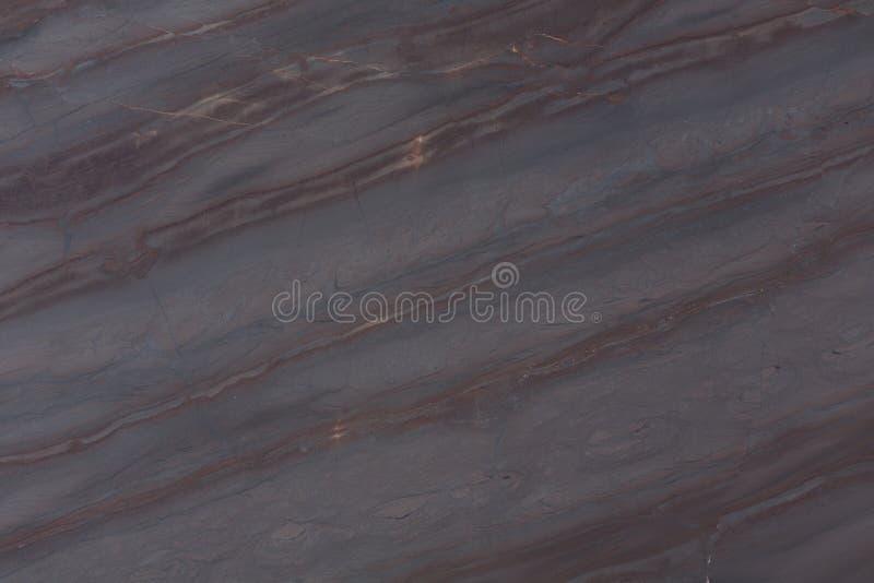 Fondo de piedra de mármol rojo, marrón y gris natural rústico de la textura foto de archivo