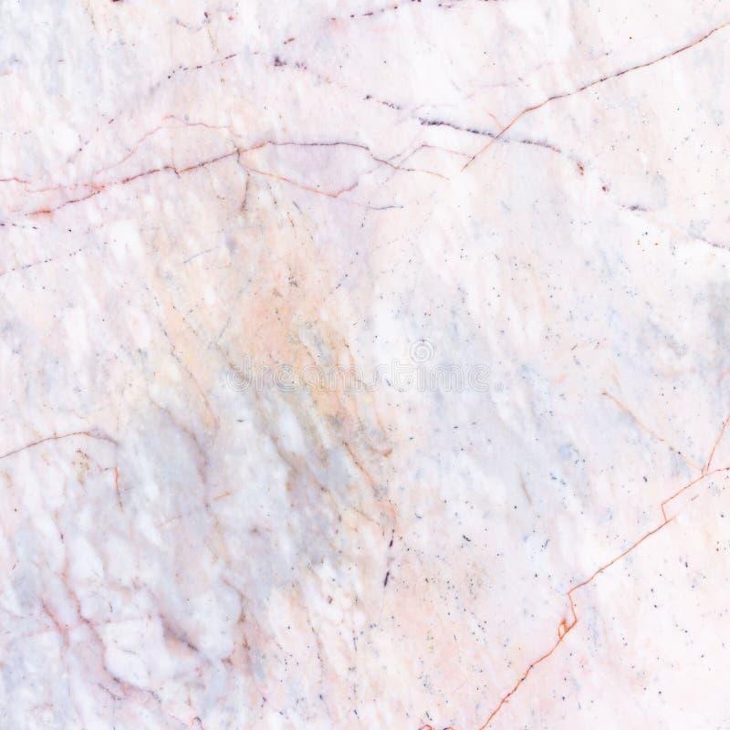 Fondo de piedra mable rosado fotos de archivo
