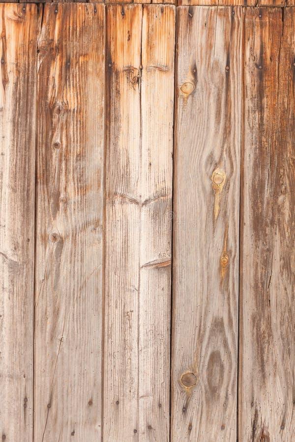 Fondo de tableros de madera, elemento del diseño foto de archivo