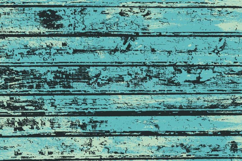 Fondo de textura de madera foto de archivo libre de regalías