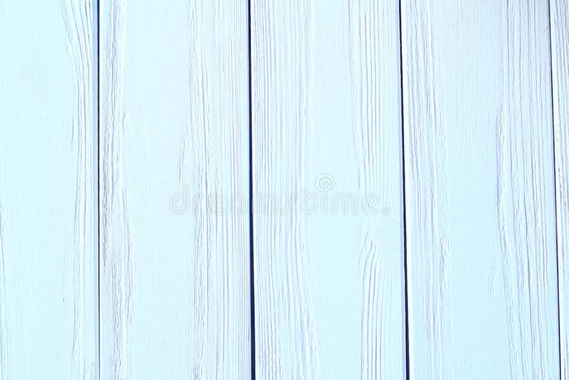 Fondo de textura de madera Textura de madera antigua con pintura de pelado blanco fotos de archivo libres de regalías