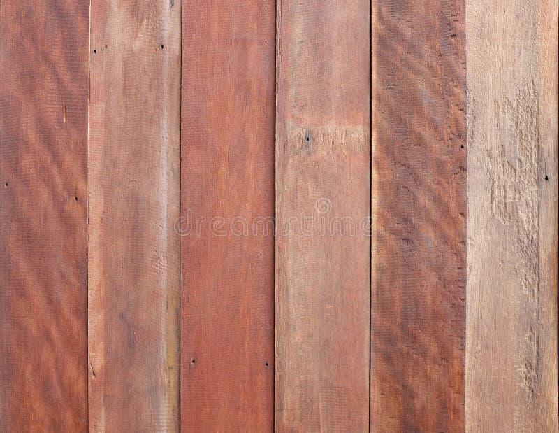 Fondo de textura de madera marrón imagen de archivo libre de regalías