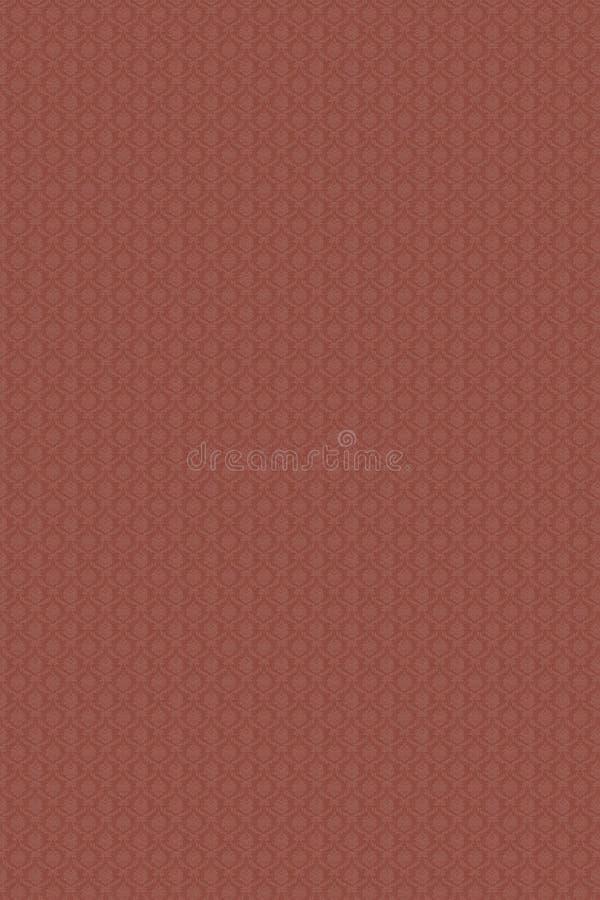 Fondo decorativo stock de ilustración