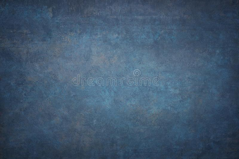 Fondo dei blu navy fotografia stock