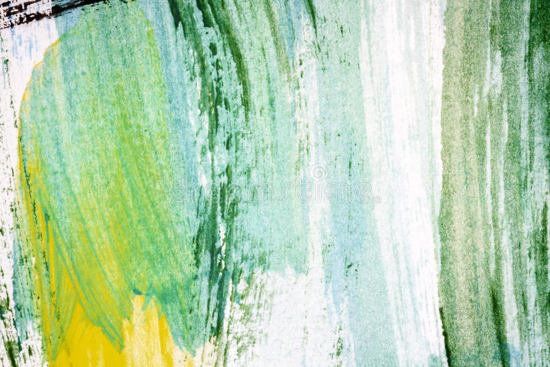 Fondo del arte abstracto libre illustration