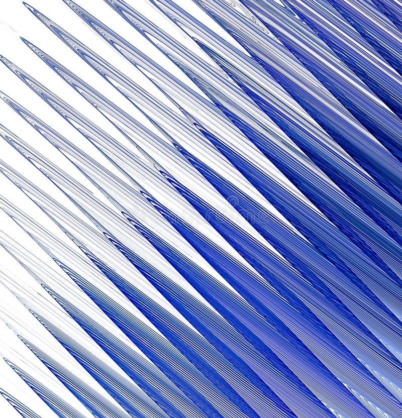 Fondo del arte del fractal para el diseño creativo imágenes de archivo libres de regalías