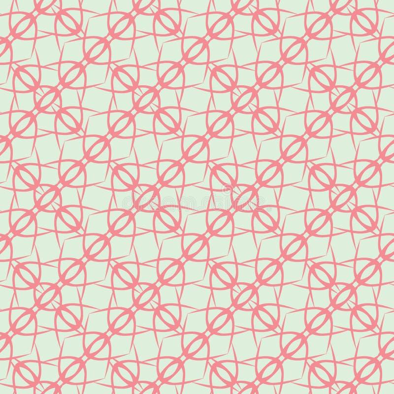 Fondo del azulejo libre illustration