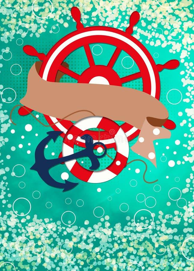 Download Fondo Del Barco O De La Nave Imagen de archivo - Imagen de nave, holidays: 41919703