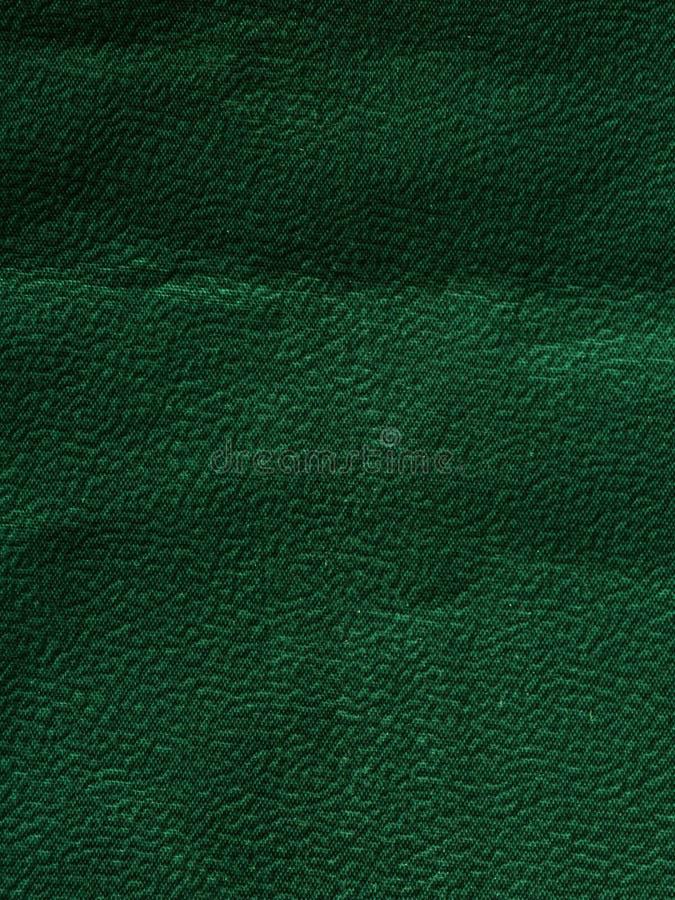 Fondo del cierre encima del material de materia textil fotos de archivo