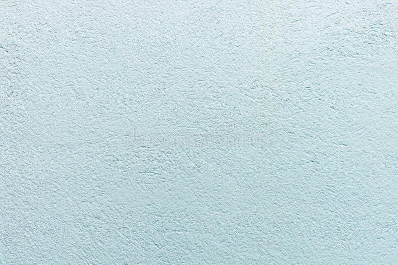 Fondo del color del azul de cielo foto de archivo libre de regalías