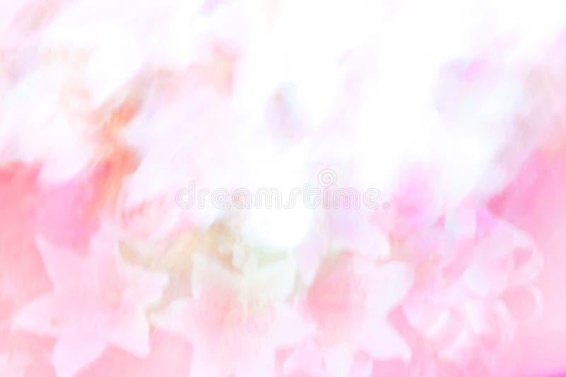 Fondo del color de agua foto de archivo