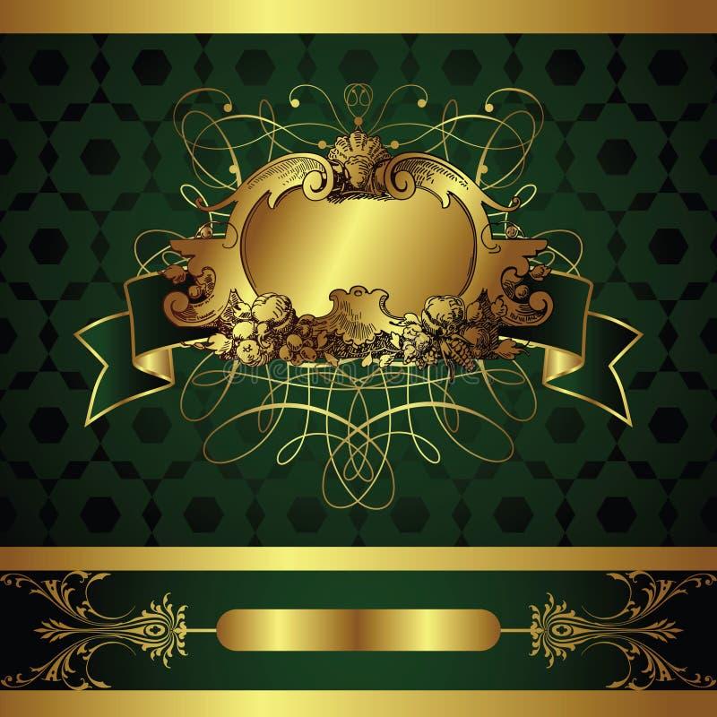 Download Fondo del día de fiesta stock de ilustración. Ilustración de deluxe - 7150816