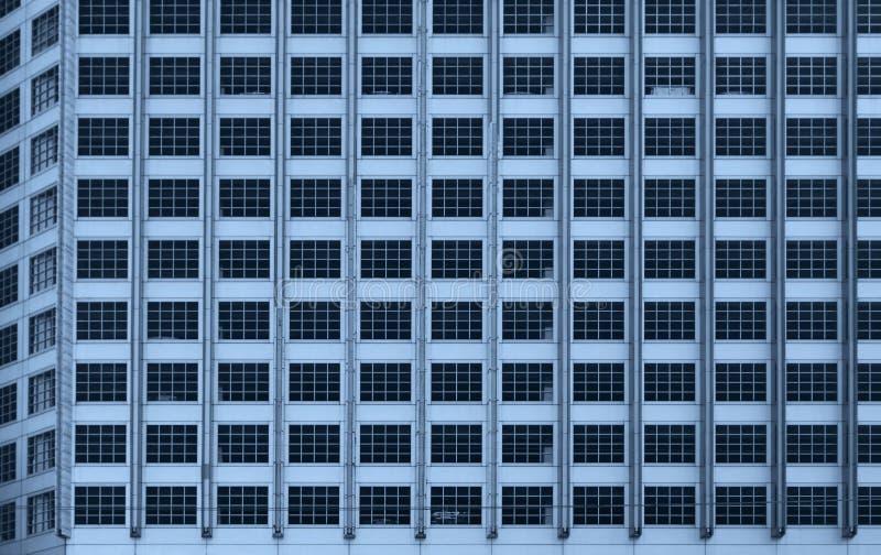 Download Fondo Del Edificio De Oficinas De Windows Imagen de archivo - Imagen de acero, lugar: 42433617