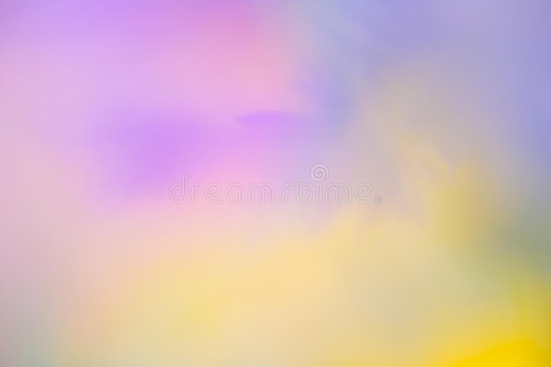 Fondo del efecto luminoso, fondo ligero abstracto, escape ligero foto de archivo