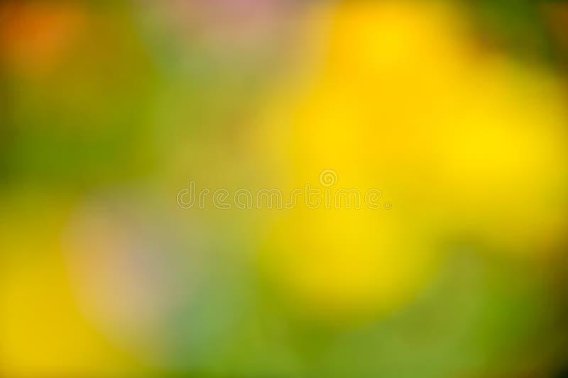 Fondo del efecto luminoso, fondo ligero abstracto, escape ligero imagen de archivo