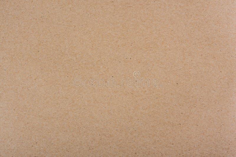 Fondo del extracto de la textura del papel del arte fotografía de archivo