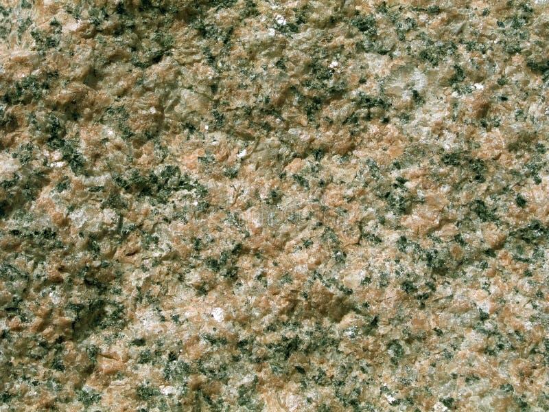 Download Fondo del granito foto de archivo. Imagen de gris, composición - 175928