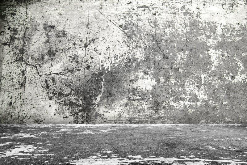 Fondo del Grunge fotografía de archivo