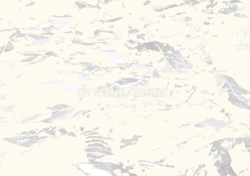 Fondo del grunge del extracto del color del vector libre illustration