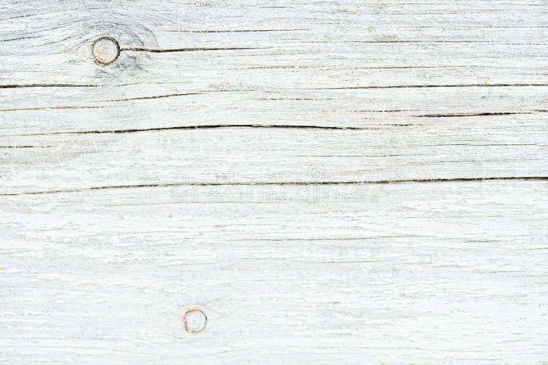 Fondo del Grunge Pintura de la peladura en un piso de madera viejo imagenes de archivo