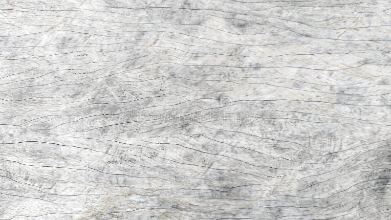 Fondo del Grunge Pintura de la peladura en un piso de madera viejo foto de archivo