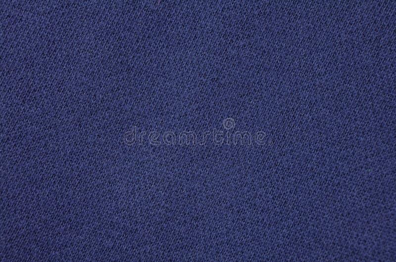 Fondo del jersey immagini stock libere da diritti