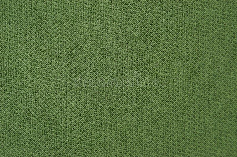 Fondo del jersey immagine stock
