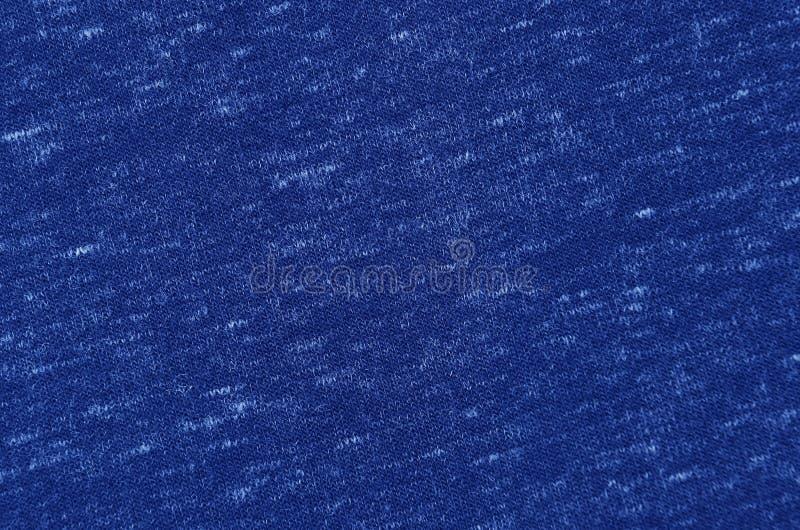 Fondo del jersey immagine stock libera da diritti
