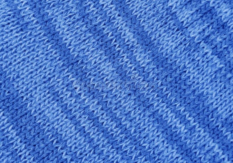 Fondo del jersey fotografia stock