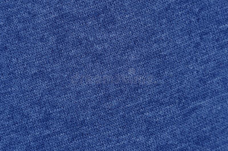 Fondo del jersey fotografie stock