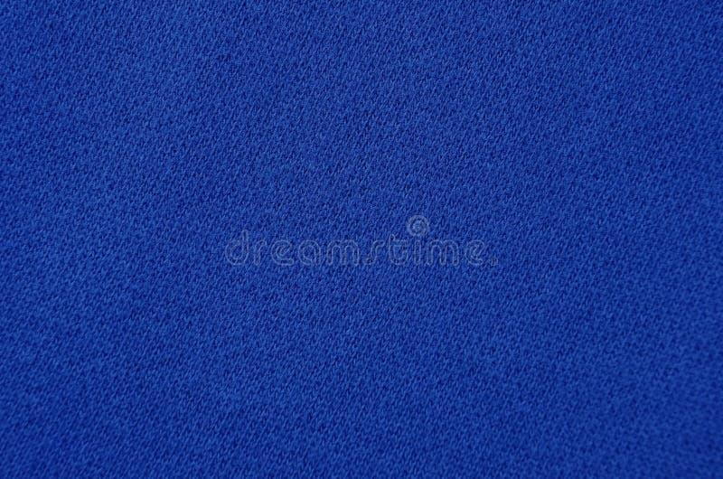 Fondo del jersey immagini stock