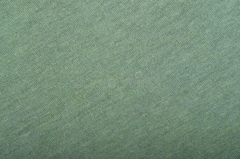Fondo del jersey fotografie stock libere da diritti