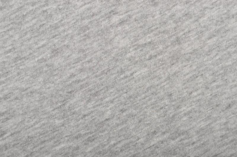 Fondo del jersey fotografia stock libera da diritti