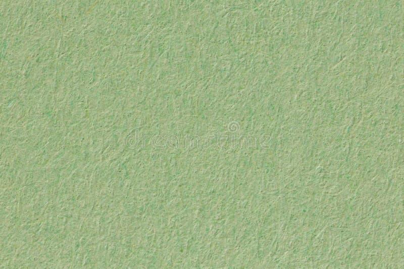 Fondo del Libro Verde, fine su Foto di alta risoluzione per fondo immagine stock libera da diritti
