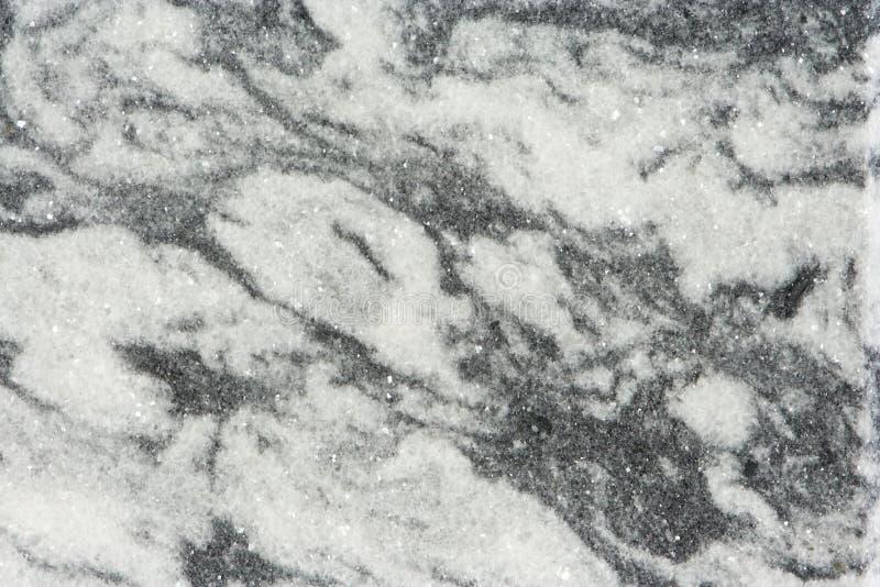 Fondo del mármol o del granito foto de archivo libre de regalías