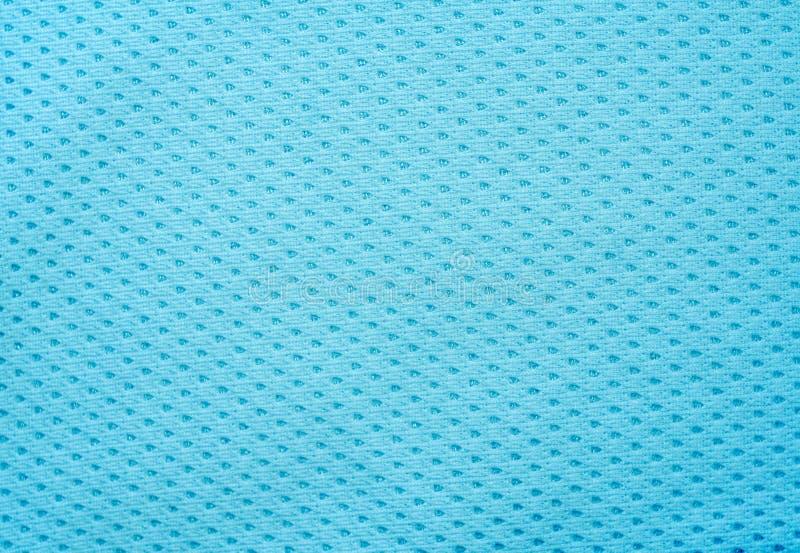 Fondo del material de materia textil fotografía de archivo libre de regalías
